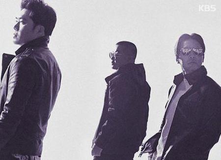 R&B-Song von Solid den Erwartungen entsprechend auf Platz eins