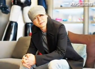 Yang Hyun-suk Donates 100 Million Won To Heart Disease Patients