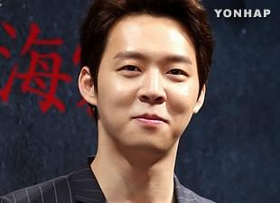 """Fan Nhật Bản hỗ trợ dự án """"Hộp cơm yêu thương"""" nhân dịp sinh nhật Park Yoo-chun"""
