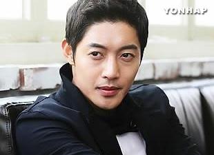 Kim Hyun-joong sắp bị thẩm vấn