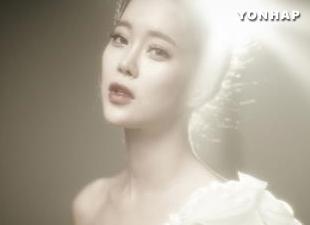 Baek Ji-young sẽ trình diễn tại Trung tâm Lincoln, New York