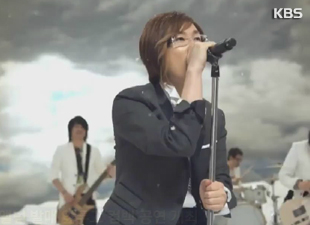 The legendary Seo Taiji will be making his comeback in mid-October.