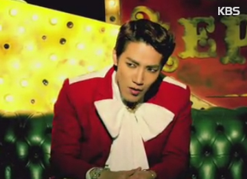 2PM's Jun.K To Produce For Japanese Actor