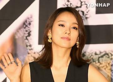 Lee Hyori ingin bersatu kembali dengan Fin.KL