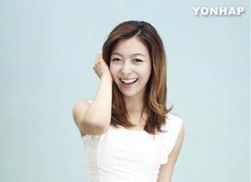 Luna niega el rumor sobre su relación amorosa