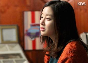 Kang So-ra & Oh Sang-jin To Host 2014 Korea Drama Awards