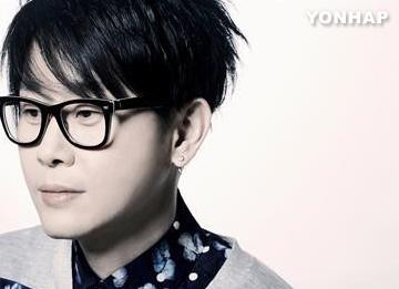 Lee Seung Hwan agota en 2 minutos las entradas para su próximo concierto