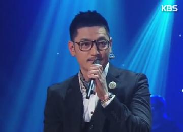 Bobby Kim To Make Comeback With Full-Length Album