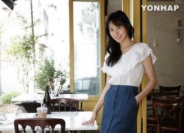 """Kim Min Hee: """"Los actores han de apoyar al cine independiente"""""""