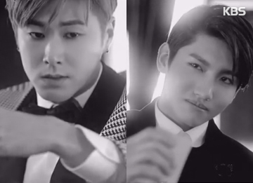 TVXQ To Hold Special Live Tour In Seoul For 10th Anniversary