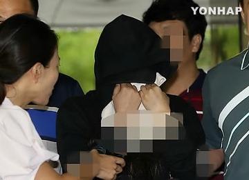 Dahee de GLAM se disculpa nuevamente por chantajear a Lee Byung Hun