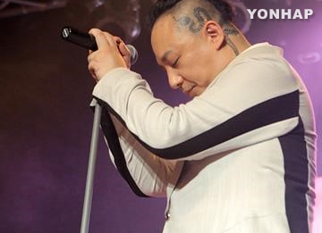 Shin Hae chul en coma tras un ataque de corazón
