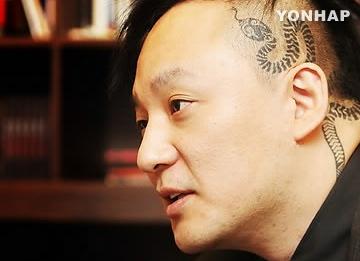 Musisi Shin Hae Chul meninggal usia di usia 46
