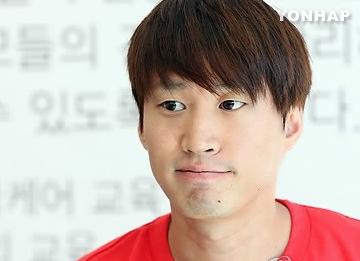 Eunhyuk Super Junior sempat dikira Tablo oleh banyak orang
