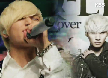 Big Bang's Daesung Tops Oricon Charts As Solo Artist