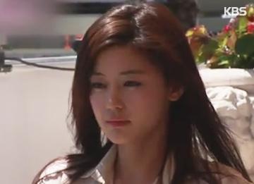 Advertisement Queens: Jeon Ji-hyun, Kim Yuna, Suzy