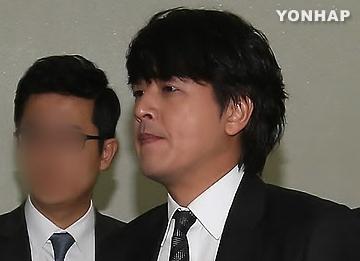 Ryu Si Won celebrará un encuentro con fans nipones en marzo
