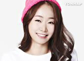 Former DSP Media Trainee Commits Suicide