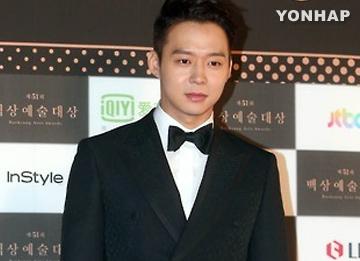 JYJ Park Yoo Chun akan masuk wajib militer bulan Agustus
