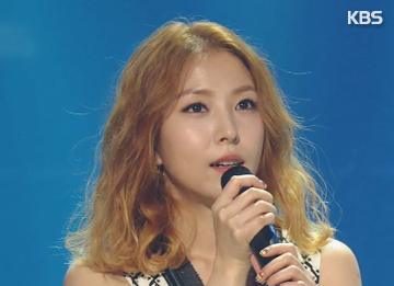 Boa Set To Hold Concert At The Sejong Center for the Performing Arts