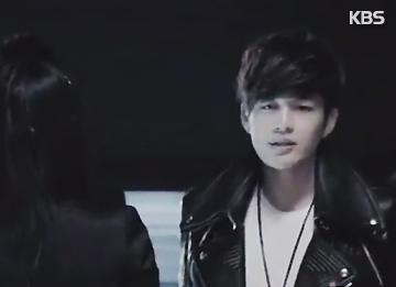 Se7en Sets Up His Own Entertainment Company,