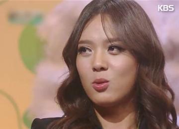 Yoon Mi-rae To Work With German DJ Boyz Noise For New Single