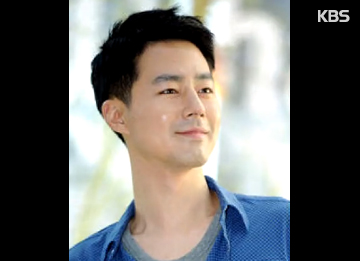 Chinese Jo In-sung Fan Breaks Into Actor's Home