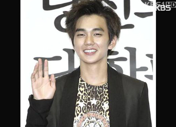 Yoo Seung-ho & Suzy Voted As Stars People Want Their Kids To Resemble