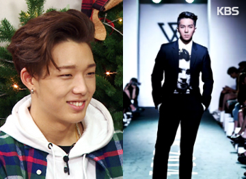 iKON's Bobby & WINNER's Song Min-ho To Form Unit Group