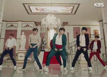 2PM To Make Comeback This September