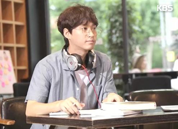 Tablo Planning To Release Second Book