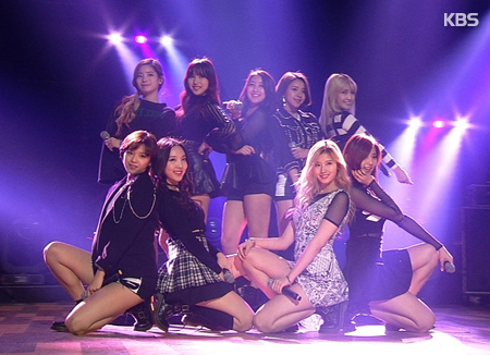 TWICE To Debut In Japan & Hold Fan Meeting