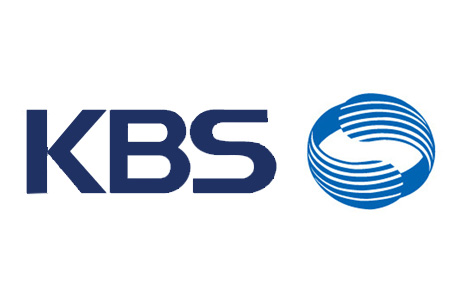 KBS Planning New Large-Scale Variety Show