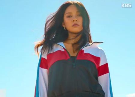 Lee Hyori Confirms Comeback Date