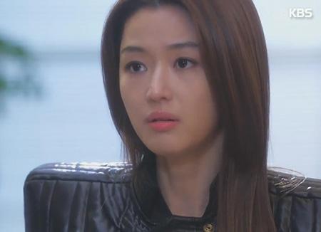 Actress Jun Ji-hyun Expecting Second Child