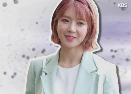 ChoA Leaves AOA