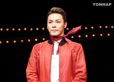 Wheesung Changes Stage Name to