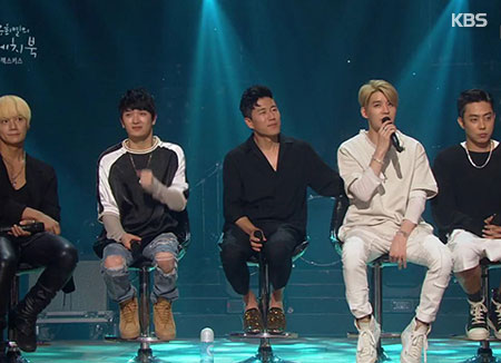 Sechskies to release first full-length album in 18 years