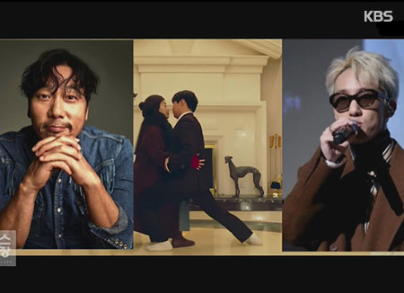Collaboration between Zion T & veteran singer sweeps charts