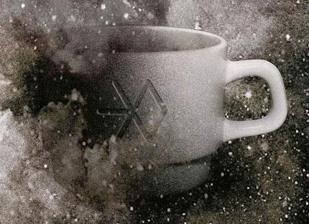 K-pop boy group EXO will release its seasonal winter album next week.