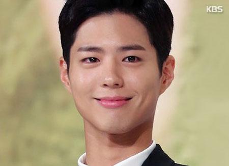 """Park Bo-gum to star in """"Hyori's Bed & Breakfast"""""""