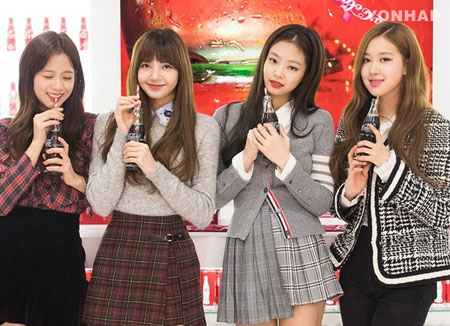 Red Velvet's Joy will not travel to Pyongyang