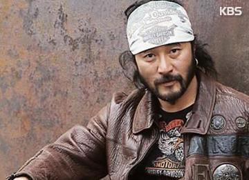 Actor Choi Min Soo se retira del show 'Un vistazo en mí mismo'