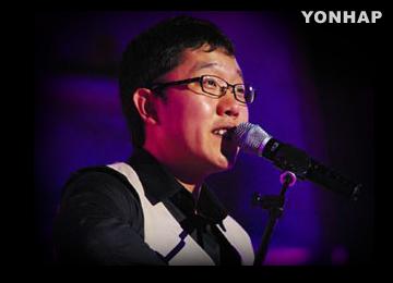 Kim Je Dong inicia su séptima temporada de talk concert