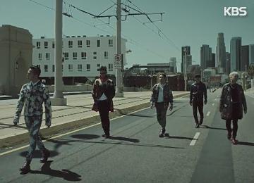 'Bang Bang Bang', vídeo de K-Pop más popular en YouTube en 2015