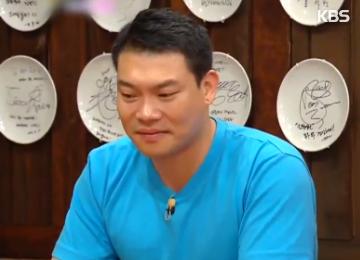 El chef Lee Chan Oh dejará el programa 'Por favor, cuidad de mi nevera'
