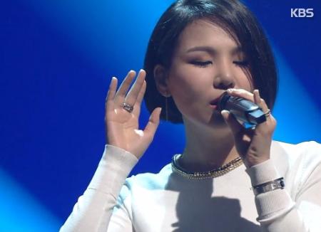 Ali actuará en el concierto de Nathan East en Corea