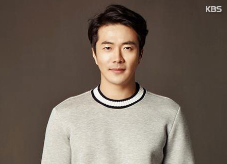 Kwon Sang Woo protagonizará un nuevo drama de KBS