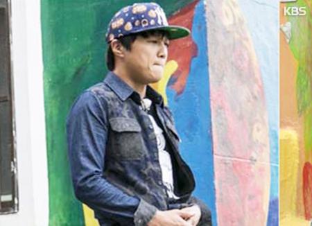 Cha Tae Hyun dona 100 millones de wones a niños con cáncer