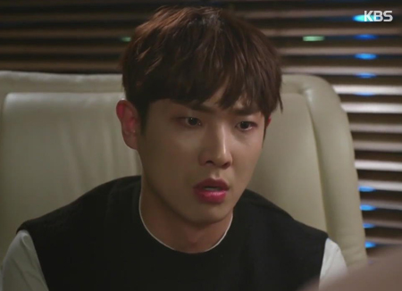 Lee Joon comenzará su servicio militar en octubre